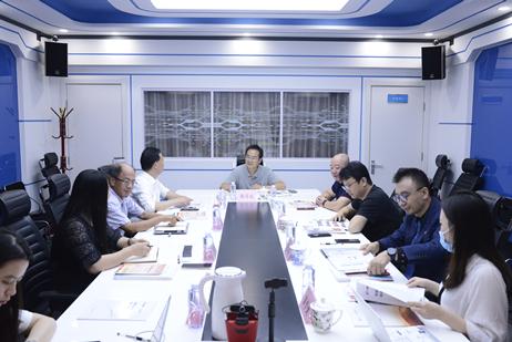 2【配图】瀛和创始合伙人孙在辰一行莅临法宣在线调研交流184.png